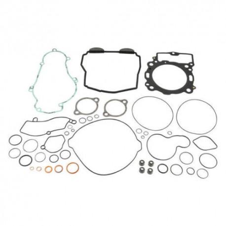 Set tesnil KTM XCF450 , SXF 450 , SX 450 , KTM RFR