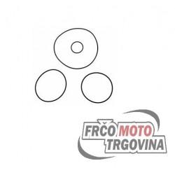 Frčo Moto Trgovina