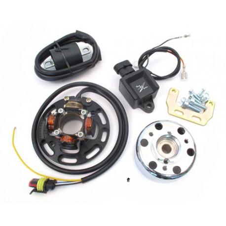 John Deere Bo Wiring Diagram Elektrika Črna Hpi Cdi Mini Rotor Lučmi Puch Tomos 12v