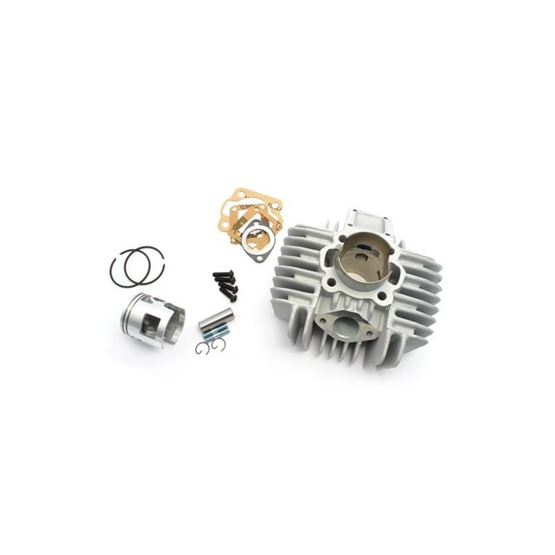 Maxwell cylinderkit 65cc Tomos A35-Sport