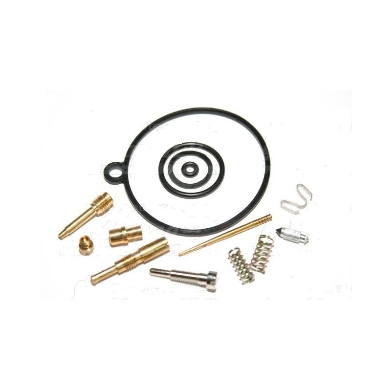 Carburetor repair kit APRILIA SR 50
