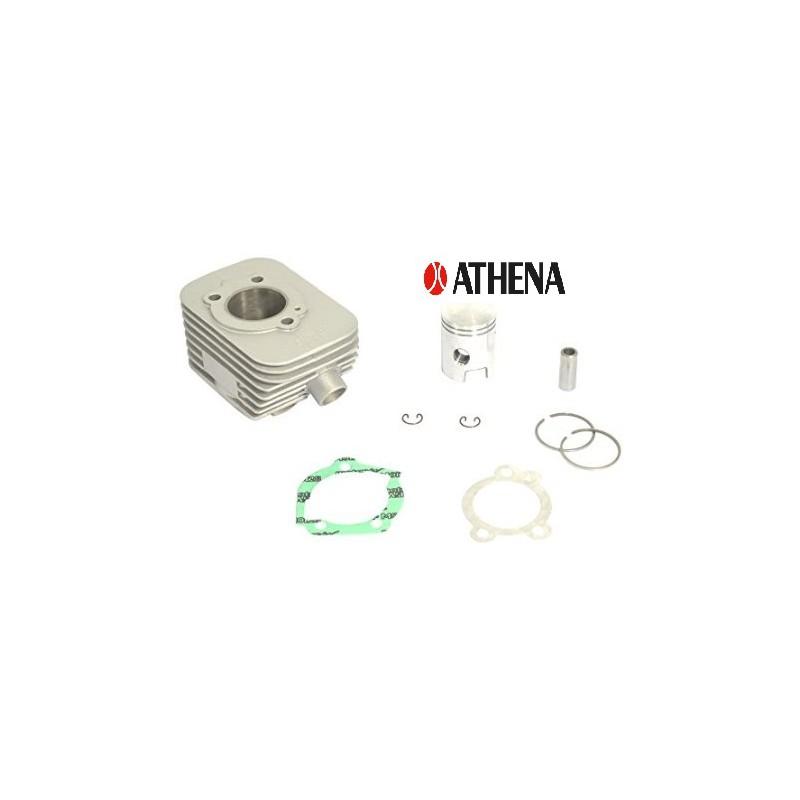Cylinder Athena Sport 50cc Piaggio Ciao