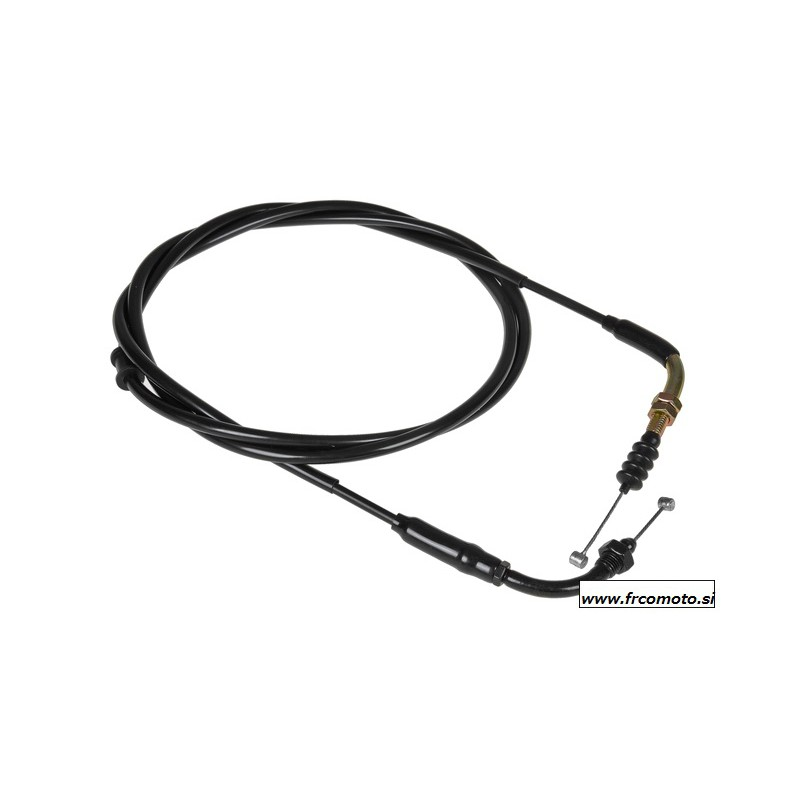Trottle cable Kymco Agility 50 4T