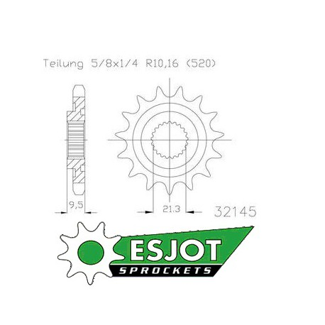 Honda Si Motor Honda CR-V Motor Wiring Diagram ~ Odicis