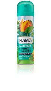 balea-Rasiergel_Summer_Garden