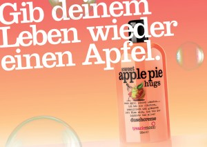 2015-08-03 Newsletter no 14 apfel