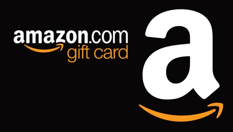 Amazon-gift-card-for-free-2019