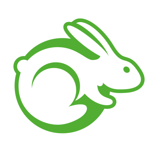 TaskRabbit-online-digital-gifts