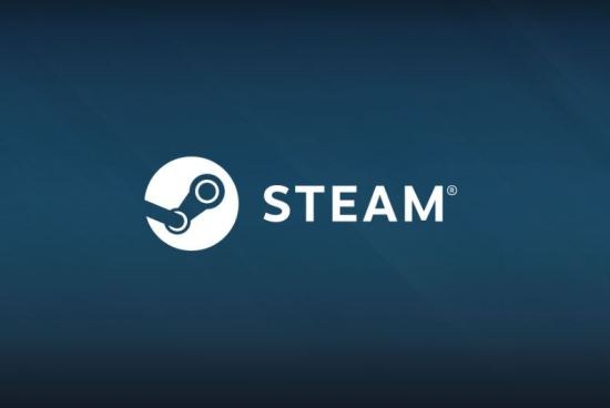 steam-gifts