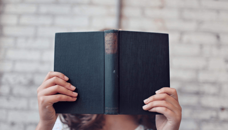 GIfts for readers 2021