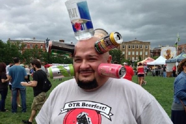 canhead man