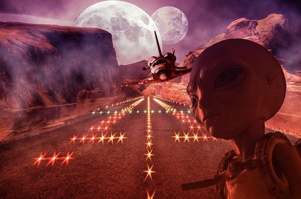 alien-human-future