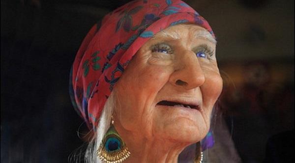 gypsy-mask