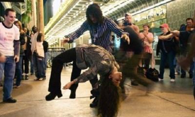 levitating-girl