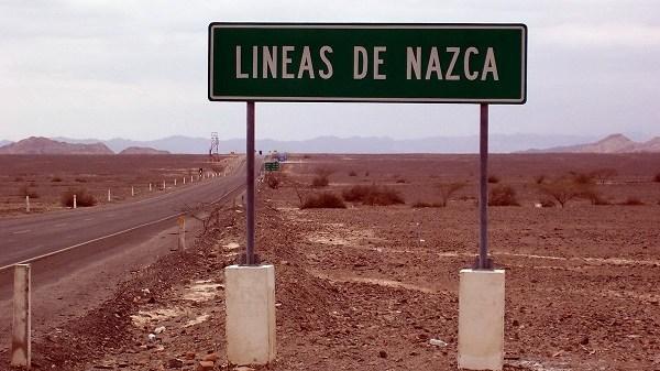 peru-nazca-lines