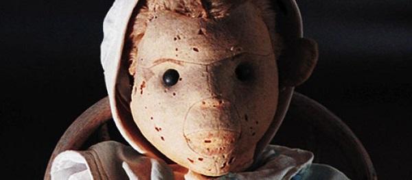 robert-the-doll