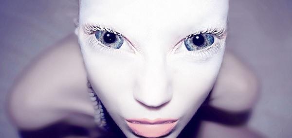 alien-hybrid-human