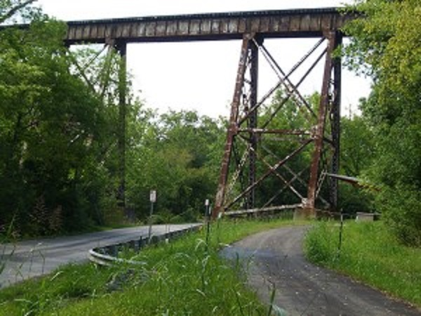 bridge-underpass