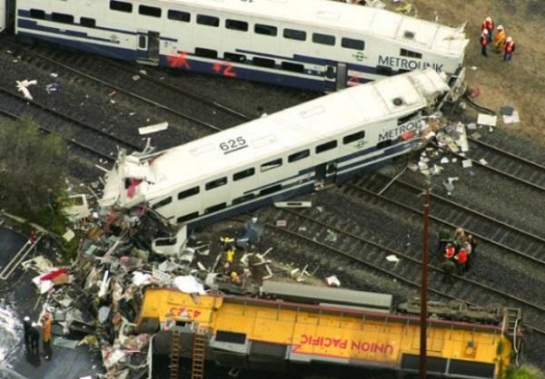 crash-site
