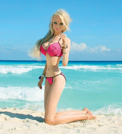 human-barbie-valeria-lukyanova