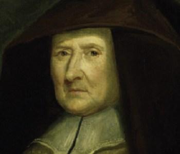 katherine-fitzgerald-countess-of-desmond