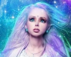 real-life-barbie-doll-valeria-lukyanova