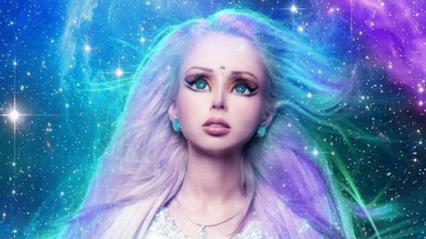 real-life-barbie-doll-valeria-lukyanova