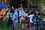 crowd-at-mcarthur-park-los-angeles