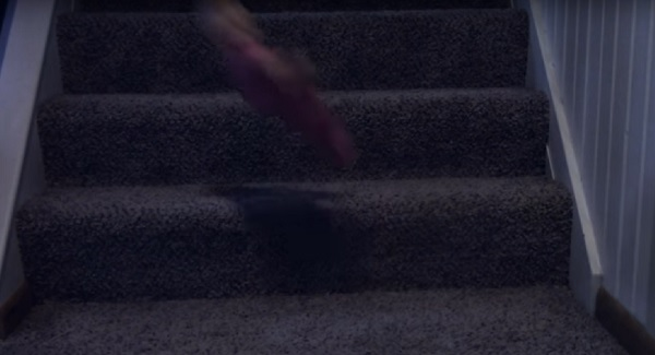 doll-on-stairs-in-the-air