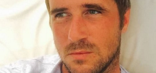 Conspiracy theorist Max Spiers found dead
