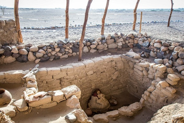 peru-burial-grounds