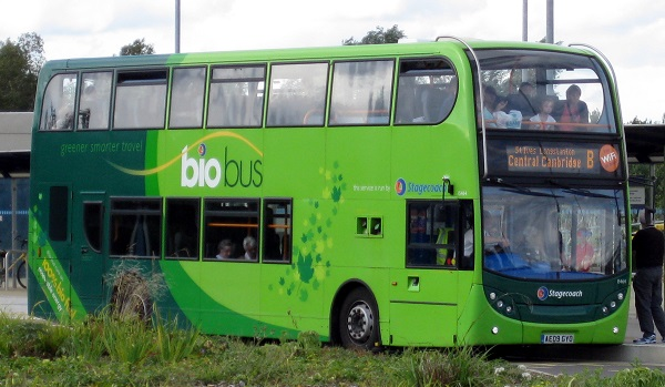 poo-bus-bristol-network