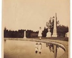the-reflecting-pool