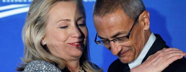 pedo-podesta-emails-wikileaks
