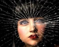 psychic-shatter
