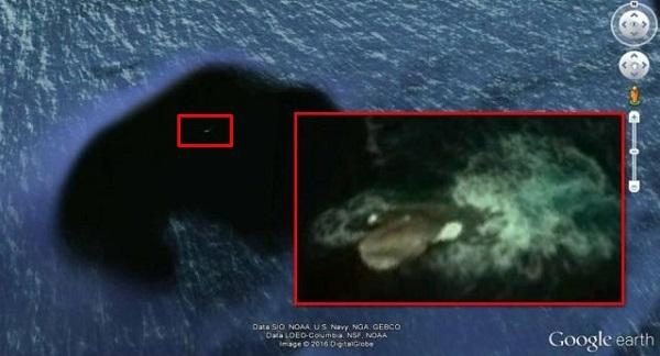 underwater-ufo-sea-creature-antarctica