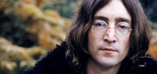John Lennon killed for discovering truth about UFOs and aliens