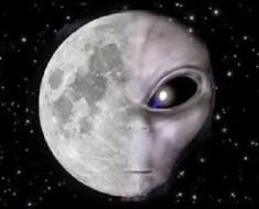 alien-face-moon