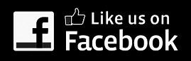 Freak Lore Facebook