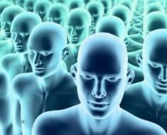 human clones