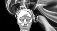 mind of mandela effect
