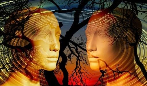 psychology of mind