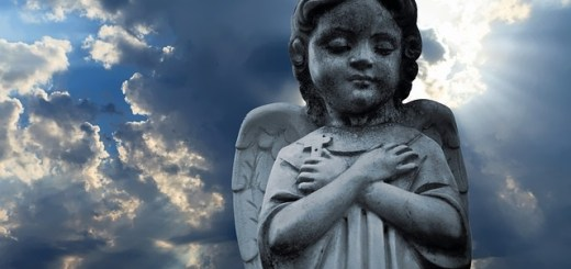 Signs people miss when contacted by their guardian angel