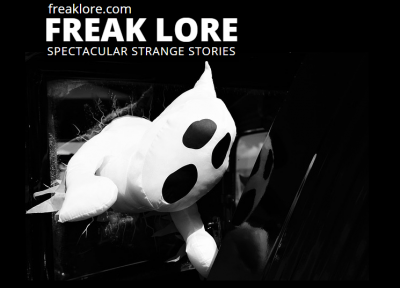 Freak Lore