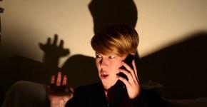 6 creepy phone numbers not to call