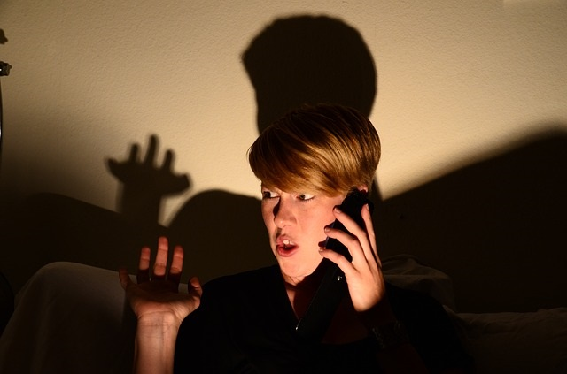 6 creepy phone numbers not to call