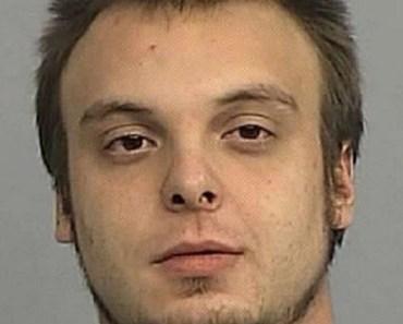 Bryant Johnson arrest in Wyoming