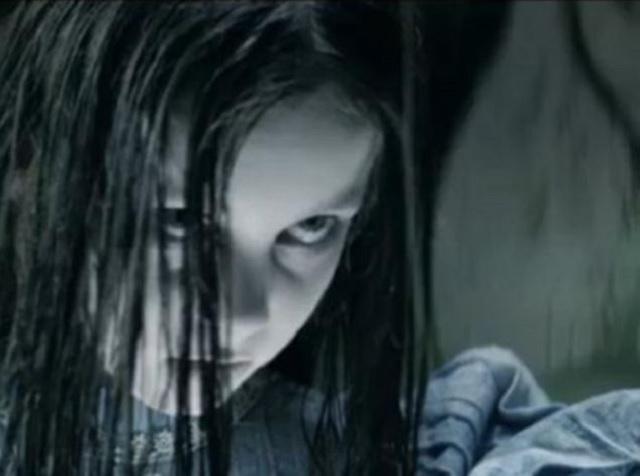Headless Annie urban legend ghost Kentucky