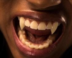 Malawi Africa vampire outbreak