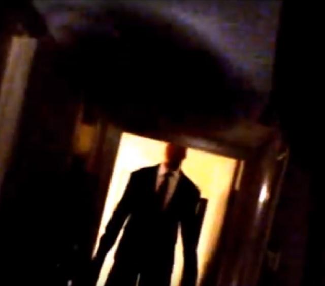 Slender Man video entry 46